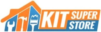 Kit Superstore